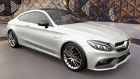GTA 4 'Mercedes Benz E63 AMG [Final]'