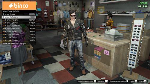 Гайд: как заработать денег в GTA Online